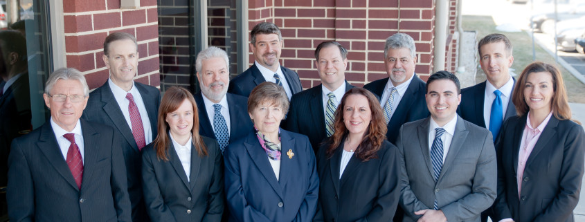 HOFLAW Group Lansdale Attorneys