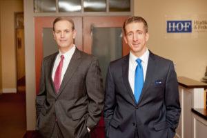 Condo HOA Association lawyers PA NJ AZ