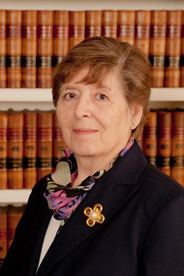 Kathleen-Thomas---344-library