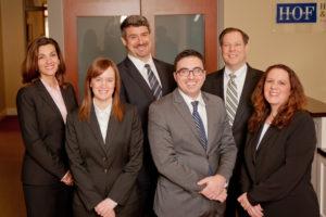 Default Mortgage Service Law Firm PA NJ DE
