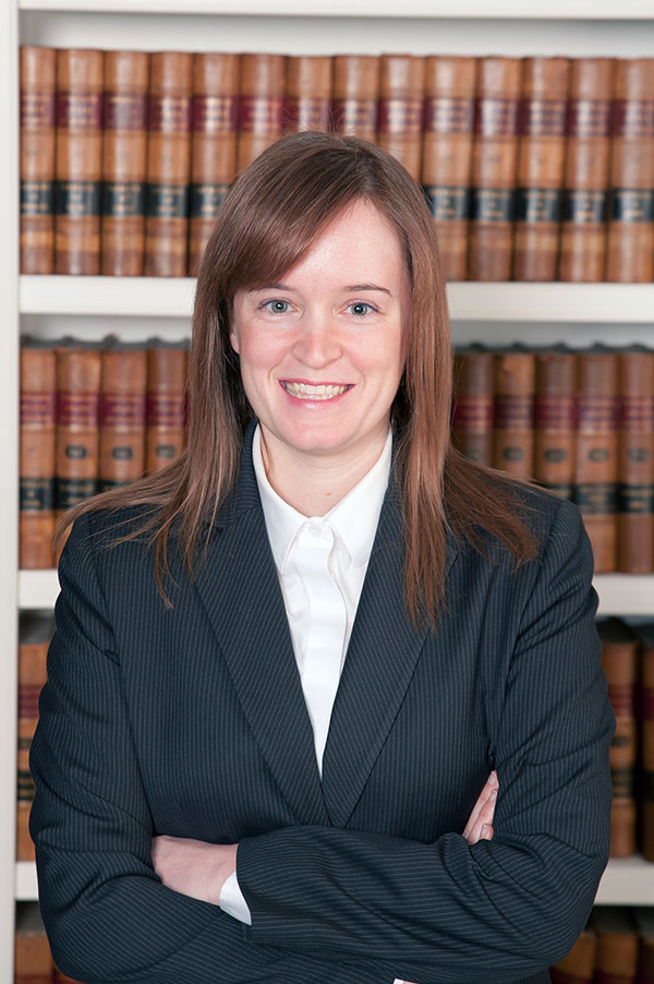 Pamela-Cunningham---379-library
