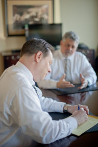 Business and Corporate Lawyers in PA NJ AZ