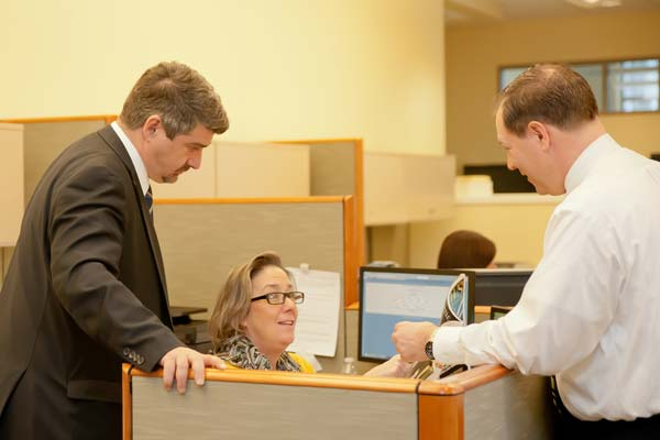 General Practice Law Firm serving PA, NJ & AZ