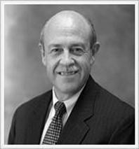 Larry Powe Attorney